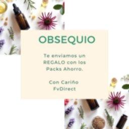 obsequio-compras-fvdirect